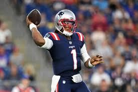 Aug 19, 2021 · cam newton veut rebondir à sa deuxième saison avec les patriots nfl mardi, 15 juin 2021. Cam Newton Posts Cryptic Message Amid Mac Jones Patriots Debut