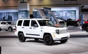 jeep liberty 2014 white. incridible jeep liberty 2015 have 2014 white