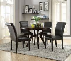 best quality dining room furniture. Living Room 1910 Best Dining Tables Images On Pinterest Chair Quality Furniture