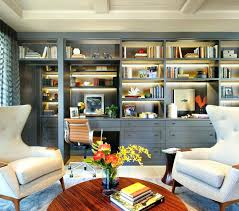 book shelf lighting. Bookshelf Lighting Bookcases For Bookcase Book Shelf Wondrous Furniture With Ordinary