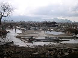 essay on tsunami indigenous myths carry warning signals about  housing banda aceh after disaster aftermath of 2004 tsunami in aceh