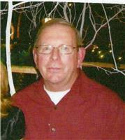 Austin Crawford Obituary - Death Notice and Service Information
