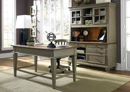 executive home office furniture computer desk table laptop workstation home office furniture collection n16 home