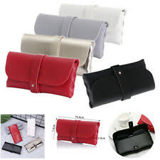 <b>folding glasses case</b> products for sale | eBay
