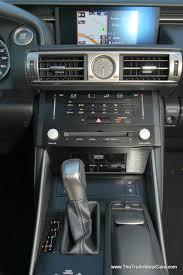 is250 lexus 2014 interior. is250 lexus 2014 interior e