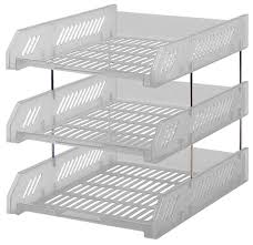 office paper holders. Product Description Office Paper Holders