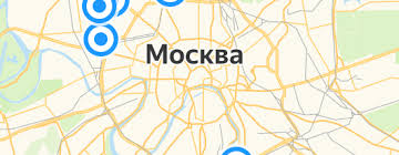 «<b>ACV avs</b>-1411b» — Результаты поиска — Яндекс.Маркет