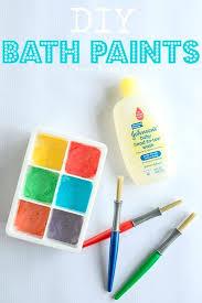 can i paint a bathtub bathtub paint kit bunnings
