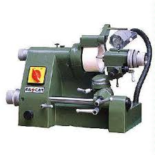 metal cutter machine. metal cutting machinery,tool,cutter grinding machine,universal tool grinder cutter machine
