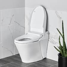 toilet seats toilets the home depot