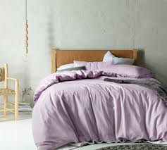 sku acca1175 linen cotton mauve quilt cover set is also sometimes listed under the following manufacturer numbers 56626 56633 56640 56657 56664