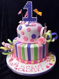 Birthday Cakes Ambler Pa Gourmet Birthday Cakes Ambler Pa Themed