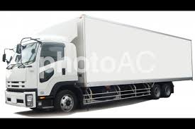 10tトラック大型 No 893365写真素材なら写真ac無料フリー