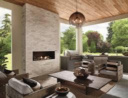 Eldorado Outdoor Kitchen Kitchen And Bath Design News Features Outdoor Signature Kitchens