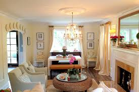 Cheap Ceiling Ideas 10 Cheap Remodeling Ideas That Look Anything But