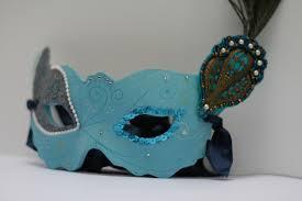 Masquerade Mask Decorating Ideas Masquerade Mask DIY Oh Gosh 54