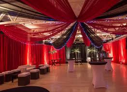 Hollywood Theme Decorations Similiar Prom Room Keywords