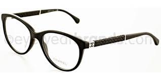 chanel eyeglasses. chanel eyeglasses frames for women | 3234 glasses : cheap sunglasses wholesale online clothes pinterest glasses,