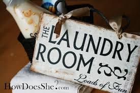 laundry room post1