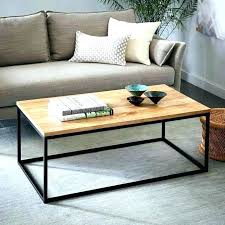 west elm origami table west elm round coffee table west elm round coffee table crate and