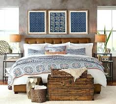Pottery Barn Bedroom Ideas Awesome Decorating Ideas