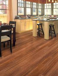 89 best cork and bamboo floors images