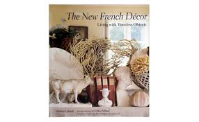 Country Home Decor Catalogs White Moreover Outdoor Decor Yard Further Rustic Country Home