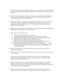 Sales Commissions Template New Employee Incentive Plan Template Examples Plans Sales Commission
