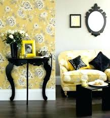 yellow home accents home accents and decor home accents decor