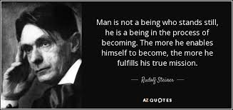 Being A Man Quotes Best Quotes On Becoming A Man Mairuanzhu