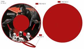 <b>Тюбинг Disney</b> - <b>Star Wars</b> / Звездные Войны от 1Toy, Т13935 ...