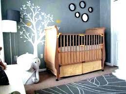 floor lamps baby nursery boys floor lamp damthoai best nursery floor lamps