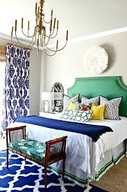 Small Picture Best 25 Mixing patterns decor ideas on Pinterest Pattern mixing