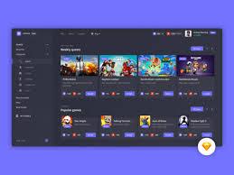 Mockuplove - Free UI Design Resources