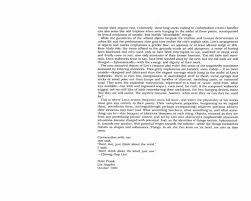 object essays and papers helpme object essay revised draft