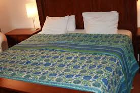 Super King Size | Quilt | Cover |King Quilt Size & ... quilt-king-size ... Adamdwight.com