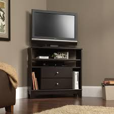 tv units celio furniture tv. Design Expert High Tv Stand For Bedroom Stands Interesting Ideas Phenomenal Cabinet Furniture With Units Celio