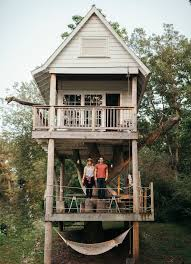freestanding treehouse plans new 28 most amazing treehouse designs in the world of freestanding treehouse plans
