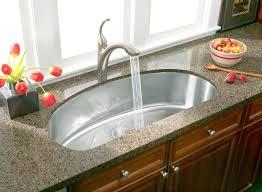 full size of kitchen sink kitchen sink water filter countertop water filter best under sink