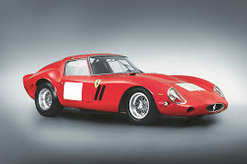 Prices (2) photos (5) model. The 13 Most Expensive Cars Ever Sold Autocar