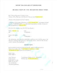 Corporate Meeting Minutes Form Board Of Directors Meeting Minutes Template 9 Free Sample