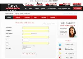 fred loya insurance quotes courageous free fred loya auto car insurance quote
