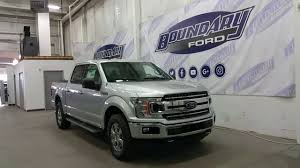 2018 ford xtr. delighful ford 2018 ford f150 xlt xtr supercrew w ecoboost cloth seating review   boundary on ford xtr x
