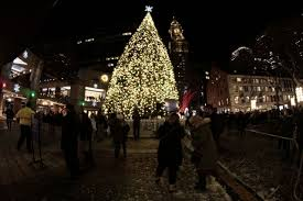 Leisure Lighting Danvers Ma Want To See Holiday Lights In Massachusetts Heres Where To