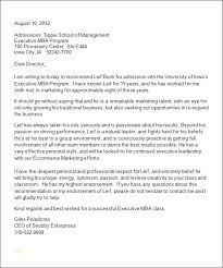 Luxury College Letter Of Recommendation Template Best Sample
