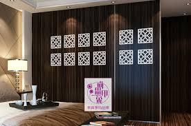 office dividing walls. Dividing Walls Office 6pcs Carved Screen Room Hanging Partition  Wall Entranceway Divider In