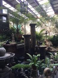 photo of sandstone gardens joplin mo united states garden area inside sandstone