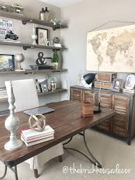 Home office wall desk Wall Mounted Inspirational Office Decor Business Office Decorating Ideas Awesome World Market Furniture Home Office Decor Desk Side Table Of Inspirational Office Wall The Hathor Legacy Inspirational Office Decor Business Office Decorating Ideas Awesome