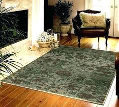 target fretwork rug target threshold area rugs fretwork rug threshold full size of of threshold area rug living room target threshold area rugs target