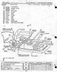c chevy truck wiring diagram wirdig wiper wiring diagramon 72 chevy truck wiper motor wiring diagram